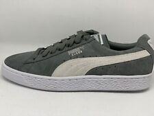 Puma Suede Classic 363242 Herren Schuhe Sneaker GR 42 Neu