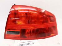OUTER TAIL LIGHT LAMP Audi A4 Rs4 S4 05 06 07 08 Right 871550