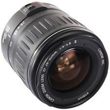Canon EF 28-90 mm pour EOS 650D 60D 1300D 550D 70D 6D 5D Mk II III IV 7D 700D 70D