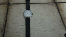 Russische Uhr Mechanisch Handaufzug
