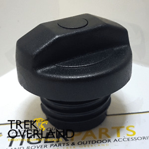 Land Rover Defender Discovery 1 Range Rover Classic & P38 Fuel Cap WLD100820