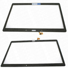 For Galaxy Tab S 10.5 T800 Replacement Digitizer Touch Screen Panel Gold OEM