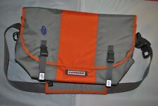 Timbuk2 messenger bag SZ large