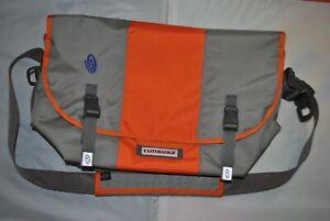 Timbuk2 messenger bag SZ large