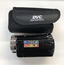 KINGEAR KG0014 720P 16MP Digital Video Camcorder Camera DV DVR 2.7inch TFT LCD