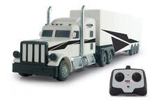 RC Container LKW - Ferngesteuerter USA Truck 2,4GHz 405220