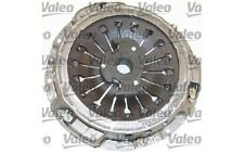 VALEO Kit de embrague 215mm para CITROEN XSARA XANTIA ZX PEUGEOT 306 406 405