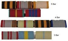 Russia 1945-Present Militaria Badges & Patches