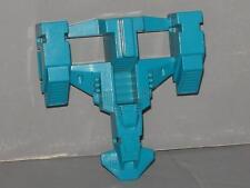 G1 TRANSFORMER ULTRA MAGNUS CHEST SHIELD LOT # 2 PROF:CLEANED/DEAD MINT