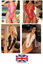Unbranded Lace Everyday Mixed Lingerie Sets for Women