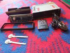 SilverCrest Bluetooth estéreo de coche KH2375 Tarjeta Sd Cd Usb MP3 Remoto Manos Libres