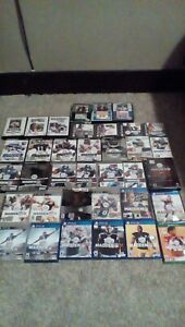 Madden NFL Game Collection