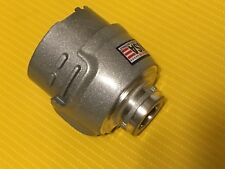 DC983-DW983-DC984-DC985 396505-21SV 396505-01SV 14.4V Motor// Ritzel
