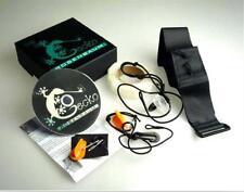Gecko (Gimmick + DVD) Magic Props,Vanishing magic trick,Close up,street,Illusion