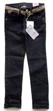 Vêtements et accessoires noir Zara