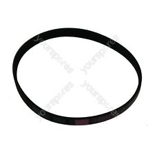 Flymo Multimo 360XC Belt Genuine Part