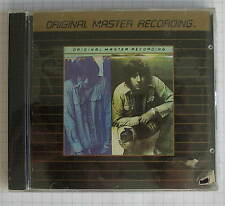JOHN KLEMMER - Touch MFSL GOLD CD NEU UDCD-522 SEALED