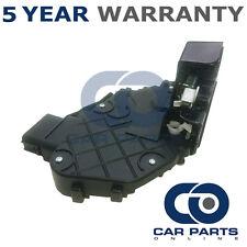 Rear Left Door Latch Mechanism For Jaguar Land Rover Discovery Freelander Evoque