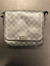 abc7bc378c09 Louis Vuitton Small Backpacks