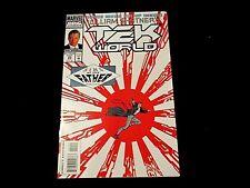 """Tek World #20 - Shatner! """"Hand of the Rising Son!"""""""