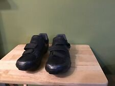Shimano  Torbal Pedalling Dynamics Cycling Shoes Size 9 EUR 44