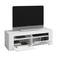 Mueble de TV Moderno / Mueble de Salon Comedor / Modulo Moderno
