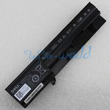 Genuine Battery for Dell Vostro 3300 3350 0XXDG0 451-11354 50TKN 7W5X09C GRNX5