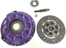 Perfection Performance CLUTCH KIT for 1990-1996 NISSAN 300ZX TWIN TURBO VG30DETT