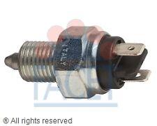Interruttore luce retromarcia ALFA ROMEO 33 / 75 - 7.6001