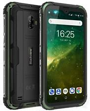 Rugged Smartphone, Blackview BV5900 4G Dual SIM Tough Phone, Android 9.0 Pie