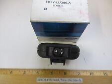 "FORD 1991 LINCOLN CONTINENTAL ""SENSOR ASSY."" (HEADLAMP DIMMER) NOS FREE SHIPPING"