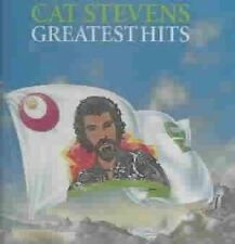 Greatest Hits 0731454688925 by Cat Stevens CD