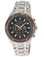Casio General Men's Watches Edifice Chronograph EF-539D-1A9VDF