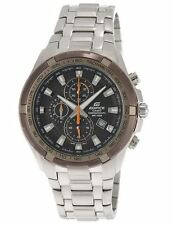 Casio General Men's Watches Edifice Chronograph EF-539D-1A9VDF