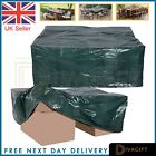 Waterproof Garden Patio Furniture Cover Outdoor Large Rattan Table Sofa Cushions