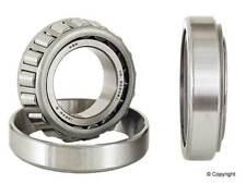 NSK 4021085000 Wheel Bearing