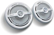 SONY XS-MP1621  Wasserdicht Lautsprecher  für Bott Bad Sauna weiß Marine 16cm