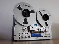 Vintage Pioneer RT-909 Reel to Reel Player / R2R / Tape / Rare / Monster / Hifi