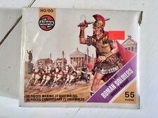 HAT 1//72 républicains Romains Hastati et Velites # 8018