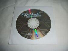 My Kind Of Christmas - Christina Aguilera - Music CD