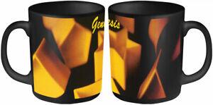 Genesis - Genesis Ceramic Tea/Coffee Mug