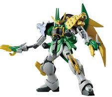 Action- & Spielfiguren Robot Spirits Seite Ms Altron Gundam Actionfigur Bandai Tamashii Nationen Japan