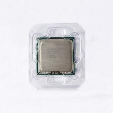 Intel Xeon X5365 Quad-Core 3.0 GHz 8M 1333MHz Processor Socket 771 SLAED CPU