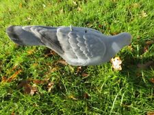 JACK Pyke EVO MAXI Decoy Bag//Pigeon Shooting Decoy Bag CORVO spaventapasseri a forma di tiro Borsa