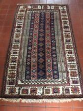 Rectangle Art Deco 1940-1969 Antique Carpets & Rugs