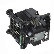 ORIGINALE Alda PQ ® videoproiettore lampada/lampada del proiettore per Projectiondesign f3 XGA