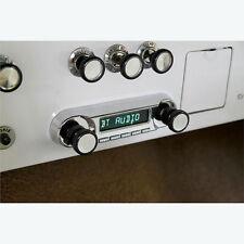 RetroSound Huntington Direct-Fit Radio Fits 66 -77 Ford Bronco *FREE 1-3 DAY SHI