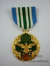 USA - Army Distinguished Service Medal