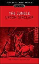 The Jungle 100th Anniversary Edition