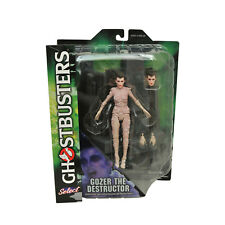 Ghostbusters apr178620 2 Select Series 6 RAY action figure